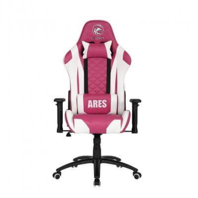 Ghế game E-Dra Ares EGC207
