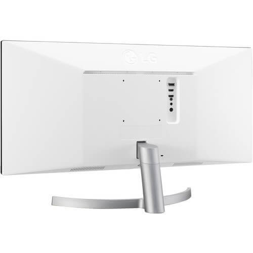 Màn hình LG 29WK600 hàng chính hãng fullbox Bảo hành 24 tháng