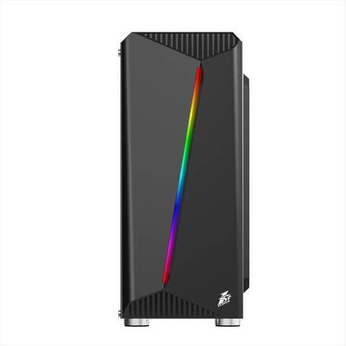 Case AZGamer B365 + 9400F Vga 1650