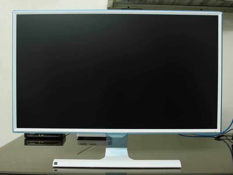 Màn hình Samsung S32 E360 Bảo hành 6 tháng